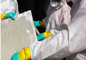 Asbestos Inspection Adelaide