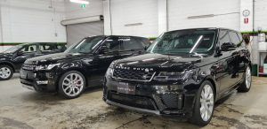paint-protection-adelaide