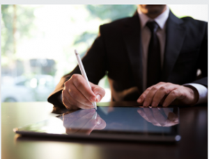 Conveyancer in Adelaide