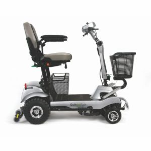 new-mobility-scooters